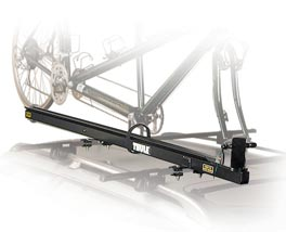 Thule 558P - Tandem Carrier Pivoting 558P